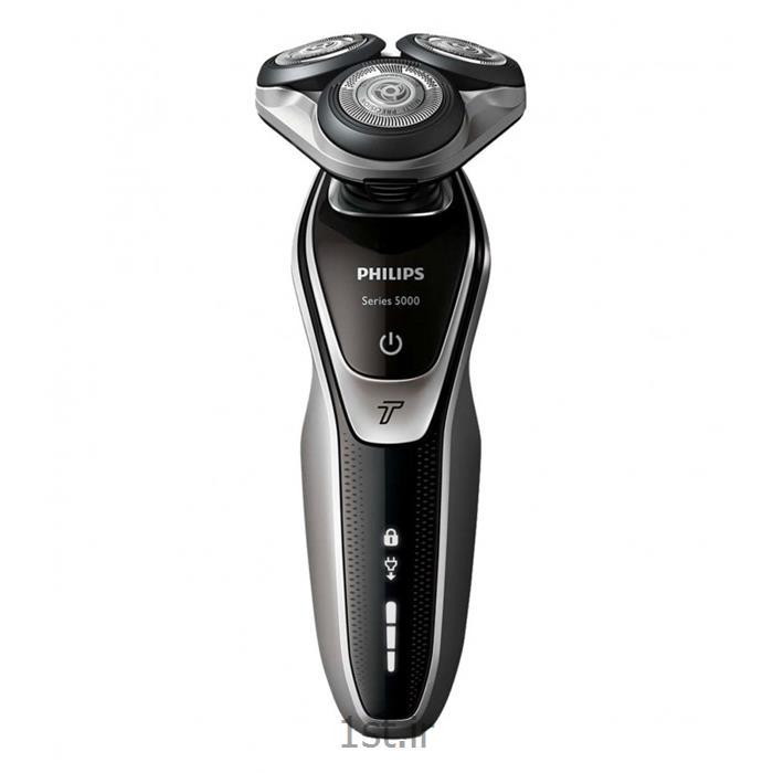 ریش تراش فیلیپس مدل PHILIPS S5370