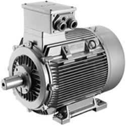الکترو موتور زیمنس آلمان(SIEMENS)