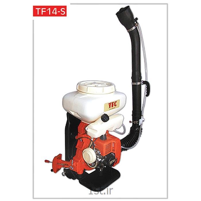 سمپاش sprayer سمپاش پشتی موتوری اتومایزر mist-duster