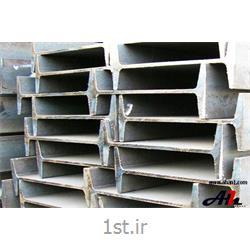 عکس سایر محصولات آهنتیرآهن هاش بال پهن HEA سایز 16