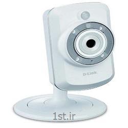 دوربین تحت شبکه دی لینک DCS-942L