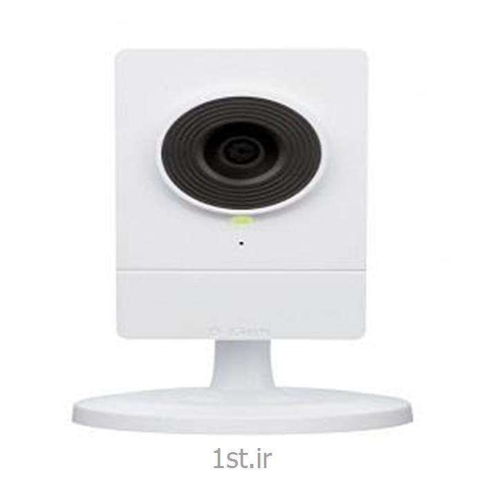دوربین HD وایرلس دی لینک DCS-2103