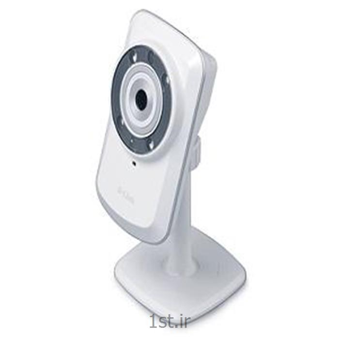 دوربین تحت شبکه وایرلس دی لینک DCS-932L