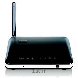 3G روتر دی لینک DWR-113