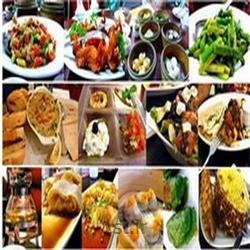 تور نمایشگاهی gul food 2013