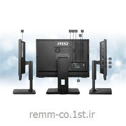 Wind Top Ap2011-i5-1TB MSI < رایانه بدون کیس