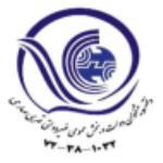 دفتر پیشخوان دولت قهری صارمی