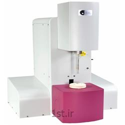 عکس سایر لوازم آزمایشگاهیآنالیزور حرارتی مکانیکی مدل TMA800