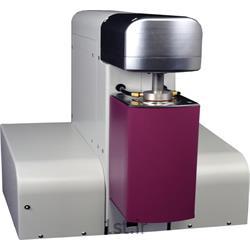 عکس سایر لوازم آزمایشگاهیوزن سنجی گرمایی TGA1000