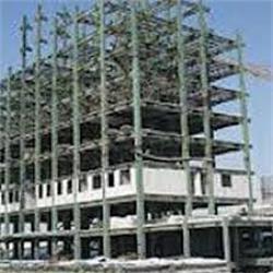 طراحی مقاوم سازی ساختمان