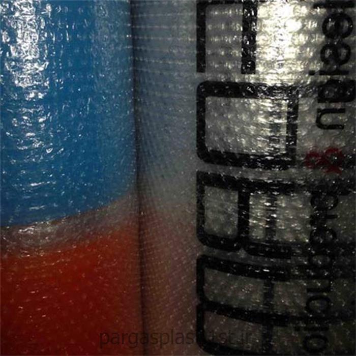نایلون حبابدار رنگی در کیف هوای ضربه گیر (حمل بار) از پرگاس پلاستhttp://resource.1st.ir/CompanyImageDB/2b539433-768e-