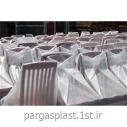 عکس کیف هوای ضربه گیر (حمل بار)کاور نایلون حبابدار صندلی