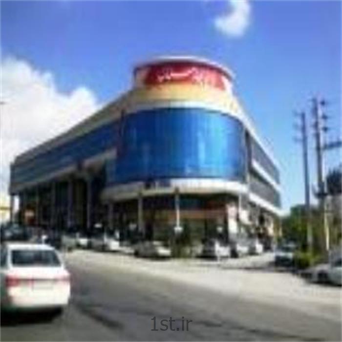 عکس فروشگاه و مغازهمغازه فروشی در شهر پردیس