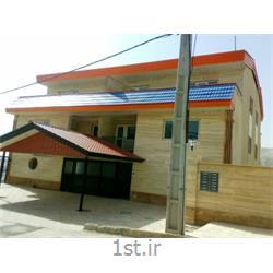 فروش آپارتمان 130 متری در شهر پردیس