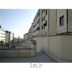 آپارتمان 50 متری در پردیس