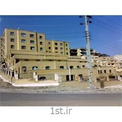 فروش آپارتمان 125 متری در پردیس