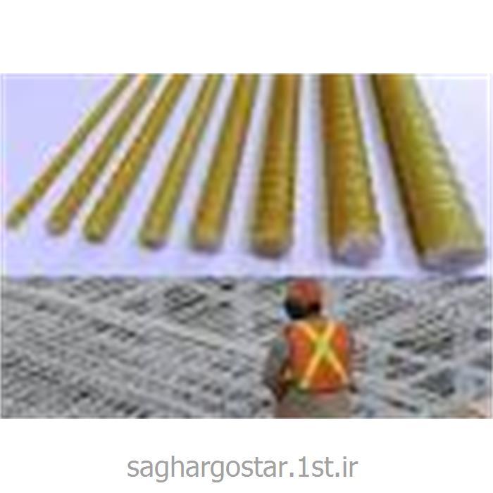 http://resource.1st.ir/CompanyImageDB/2b74f8fa-dc18-4f93-94b6-ea92d8fa75b7/Products/06455af0-0c8d-428a-ab50-1d6f05d2e241/1/550/550/مقاوم-سازی-با-میلگرد-FRP-با-الیاف-کربن-CFRP.jpg
