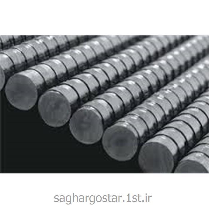 http://resource.1st.ir/CompanyImageDB/2b74f8fa-dc18-4f93-94b6-ea92d8fa75b7/Products/06455af0-0c8d-428a-ab50-1d6f05d2e241/2/550/550/مقاوم-سازی-با-میلگرد-FRP-با-الیاف-کربن-CFRP.jpg