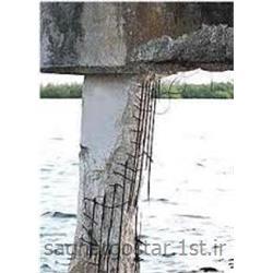 عکس خدمات ساخت و سازمقاوم سازی انواع کابل پیشتنیدگی با الیاف FRP
