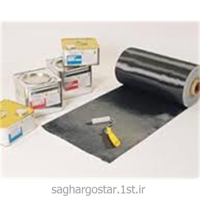 تقویت سازه های پلاستیکی و پلی اتیلنی با روش اف آر پی (FRP)