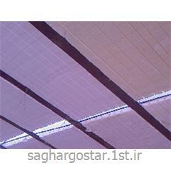 عکس مصالح ساختمانی فلزیتیرچه کرمیت 25 سانت تا دهانه 6 متر