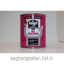چسب تانژیت ایرانی قوطی 250گرمی