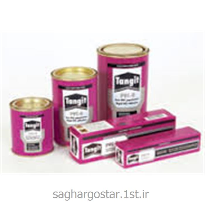 چسب تانژیت ایرانی قوطی 250 گرمی