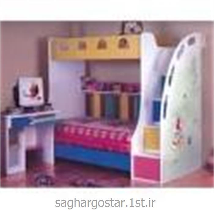 http://resource.1st.ir/CompanyImageDB/2b74f8fa-dc18-4f93-94b6-ea92d8fa75b7/Products/144dc97b-0225-4f4c-9273-619e7ac689bc/5/550/550/رنگ-سورمه-ای-ساختمان-از-نانو-عایق.jpg