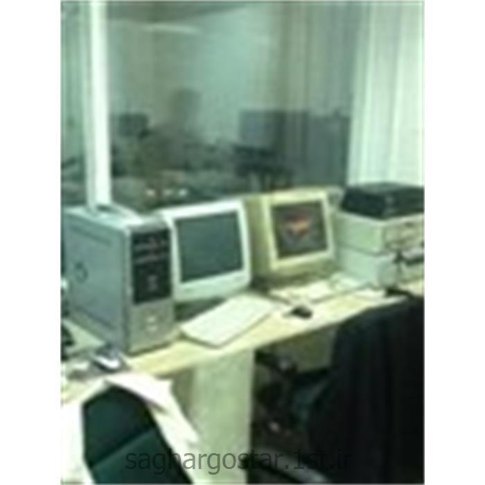 دستگاه اعلام امواج p زلزله