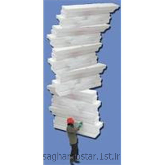 فوم سقفی 20 سانت تیرچه فوندوله دانسیته 8