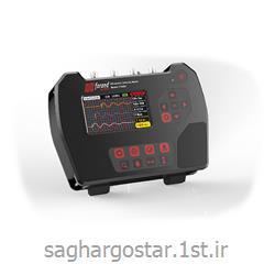 دستگاه شتاب نگار هوشمند S.G.H