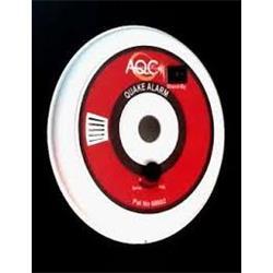 دستگاه هشدار زلزله AQC