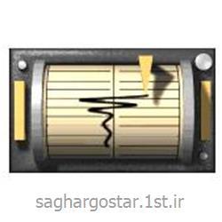 ساخت دستگاه هشدار زلزله
