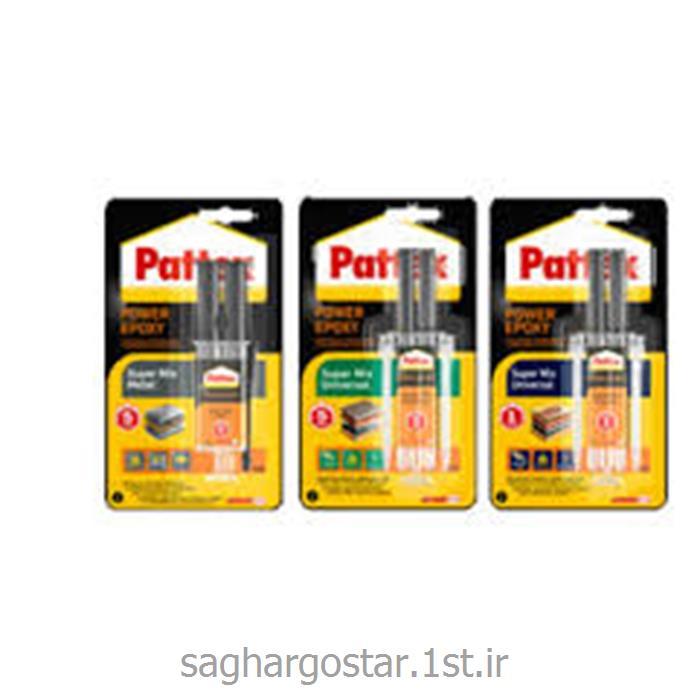 http://resource.1st.ir/CompanyImageDB/2b74f8fa-dc18-4f93-94b6-ea92d8fa75b7/Products/30adc2b8-989d-4b72-ae47-13aa62074ad9/2/550/550/چسب-پاتکس-آلمان.jpg