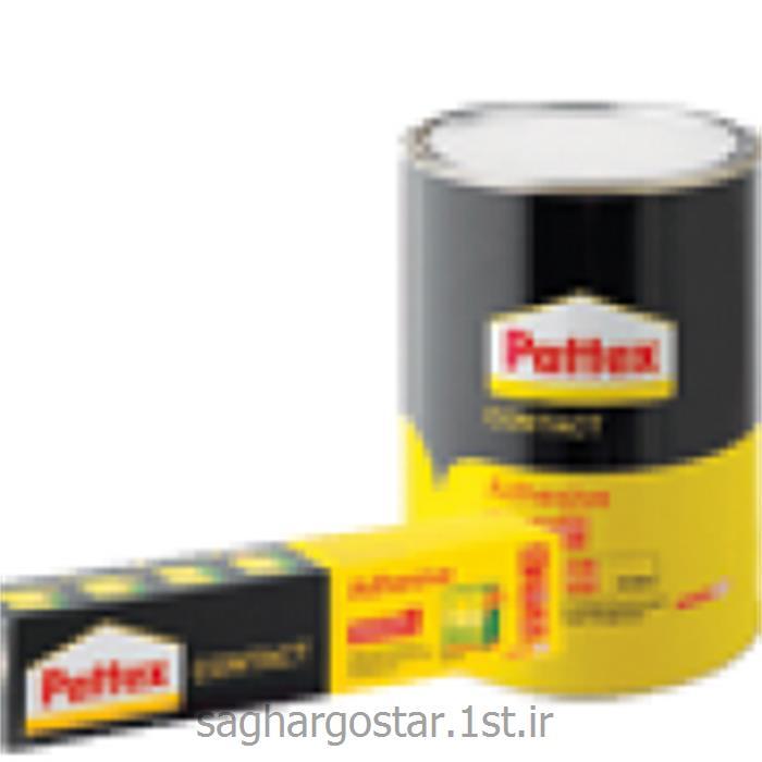 عکس چسب و درزگیرچسب آلمانی پاتکس 250 گرمی