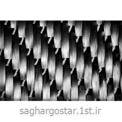 عکس خدمات ساخت و سازمقاوم سازی با الیاف هایبرید HFRP (ترکیب شیشه،کربن ، آرامید)