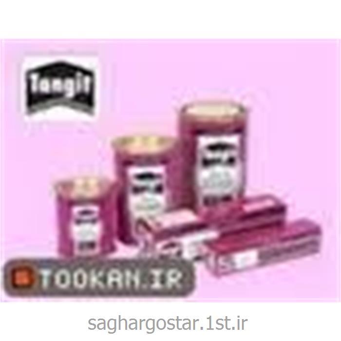 چسب تانژیت ایرانی قوطی 500گرمی