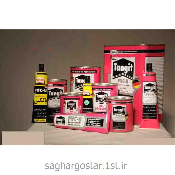 http://resource.1st.ir/CompanyImageDB/2b74f8fa-dc18-4f93-94b6-ea92d8fa75b7/Products/469f4c36-d1cc-40c8-be26-00e720b9c2d5/1/550/550/چسب-تانگیت-ایرانی-500-گرمی.jpg