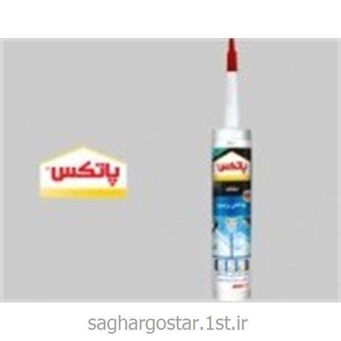 چسب تانگیت ایرانی 500 گرمی