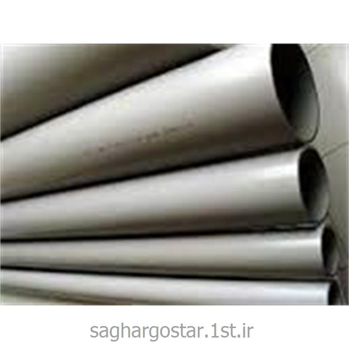 http://resource.1st.ir/CompanyImageDB/2b74f8fa-dc18-4f93-94b6-ea92d8fa75b7/Products/469f4c36-d1cc-40c8-be26-00e720b9c2d5/4/550/550/چسب-تانگیت-ایرانی-500-گرمی.jpg