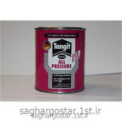 تانژیت آلمان 450 گرمی