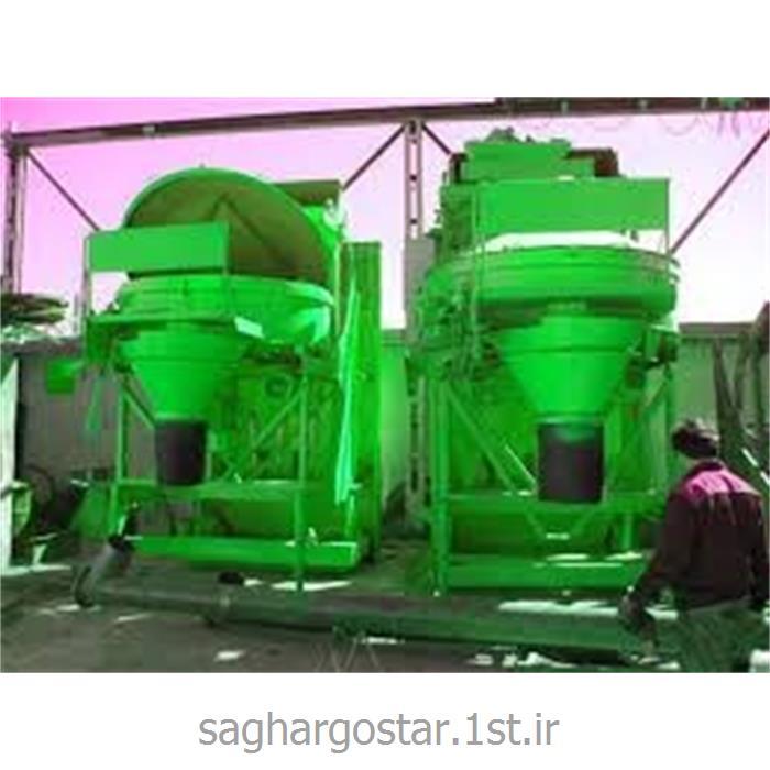 عکس رنگ و پوشش صنعتیرنگ نانو ویژه بچینگ (Beijing)