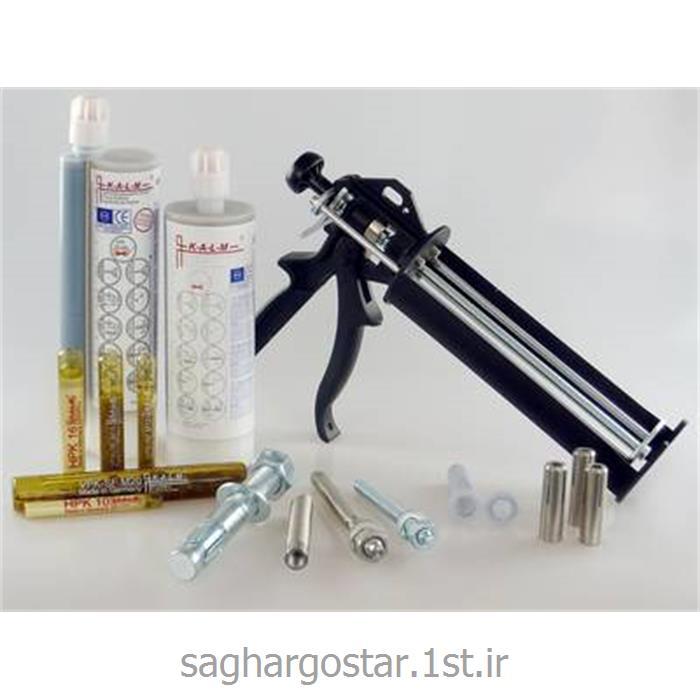 http://resource.1st.ir/CompanyImageDB/2b74f8fa-dc18-4f93-94b6-ea92d8fa75b7/Products/74b50348-2674-433b-b5fe-4ae7dbd68850/2/550/550/ایجاد-شناژ-قائم-در-ساختمانها.jpg