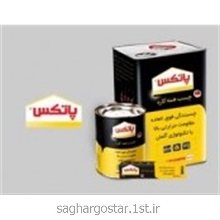 چسب تانگیت ایرانی 100 گرمی