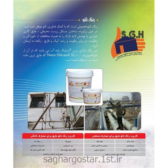 http://resource.1st.ir/CompanyImageDB/2b74f8fa-dc18-4f93-94b6-ea92d8fa75b7/Products/7d51a524-cdee-40db-9357-205532b296cb/2/550/550/رنگ-نانو-اکریلیک.jpg