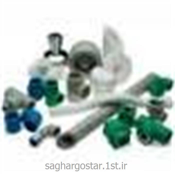 چسب تانژیت ایرانی تیوپی 100 گرمی