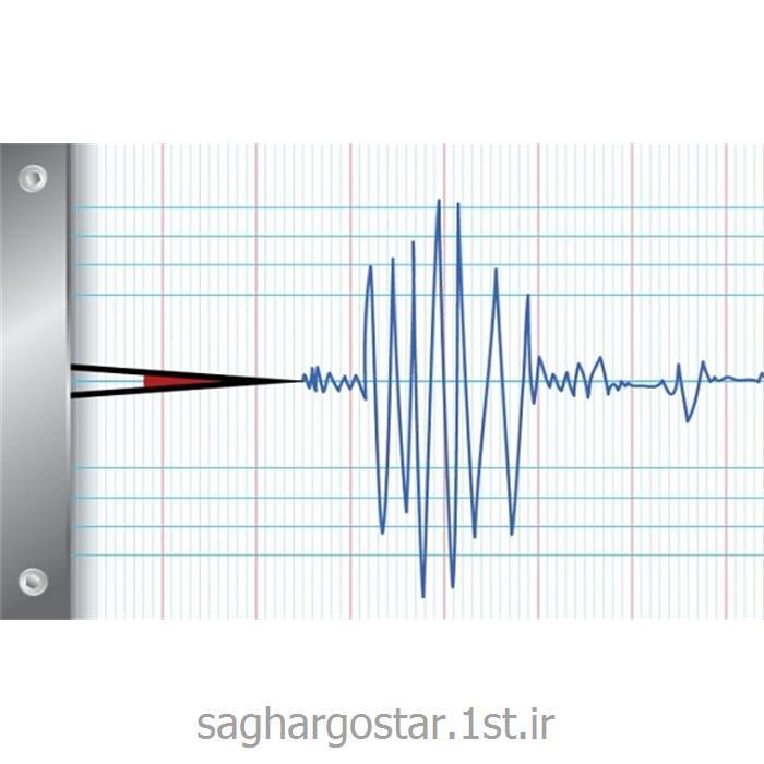 دستگاه های هشدار زلزله و قطع کننده های گاز و برق