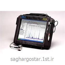 دستگاه هوشمند اعلام زلزله