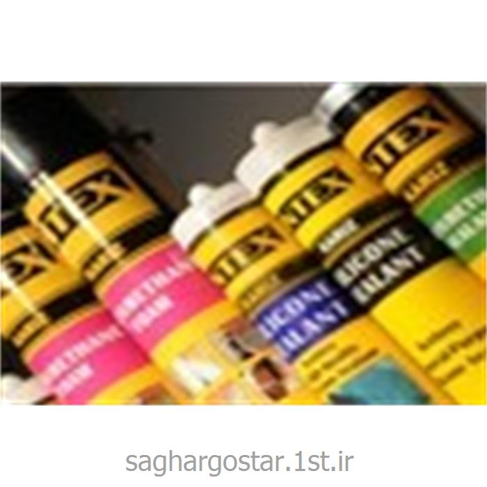 http://resource.1st.ir/CompanyImageDB/2b74f8fa-dc18-4f93-94b6-ea92d8fa75b7/Products/9519900a-0a1e-4693-8373-a5373ec019c1/2/550/550/چسب-تانگیت-آلمان-500-گرمی.jpg