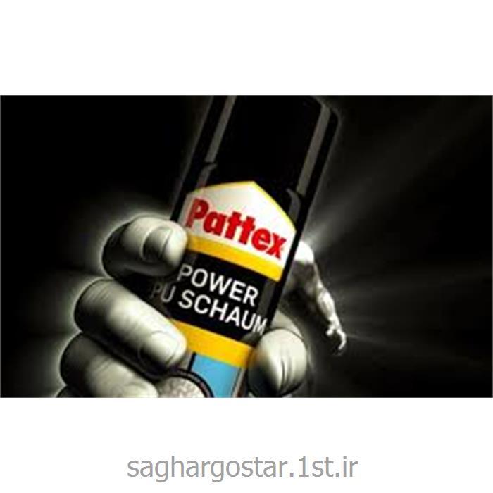 http://resource.1st.ir/CompanyImageDB/2b74f8fa-dc18-4f93-94b6-ea92d8fa75b7/Products/9519900a-0a1e-4693-8373-a5373ec019c1/5/550/550/چسب-تانگیت-آلمان-500-گرمی.jpg